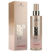 Comprar SPRAYS CON COLOR INSTANTÁNEO -BLONDME INSTANT BLUSH- 250ML SCHWARZKOPF