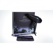 Comprar SET ghd DRY & STYLE NOCTURNE
