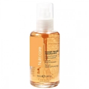 Comprar SERUM REESTRUCTURANTE -NUTRI CARE- 100ML FANOLA