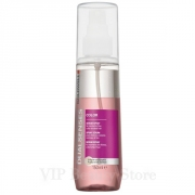 Comprar DUALSENSES COLOR Serum Spray 150 ml. GOLDWELL