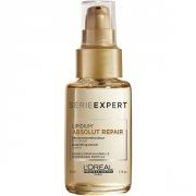 Comprar SERUM ABSOLUT REPAIR LIPIDIUM -TRATANTE RECONSTRUCTOR- 50ML LOREAL