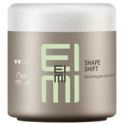 Comprar EIMI SHAPE SHIFT -GOMA MOLDEADORA EFECTO BRILLO- 150ML WELLA