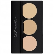 Comprar PALETA CORRECTOR & CONCEALER SLEEK MAKE UP