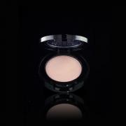 Eye Shadow SATINADA - Sombra de Ojos SATINADA- JORGE DE LA GARZA