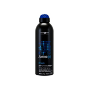 Comprar Spray de fijación FUERTE. Spray Finish Perfect.- 450ml. Artiste.