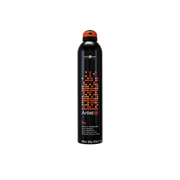 Comprar Spray de Fijación. Spray Modeler. Estructurar. -450ml. Artiste