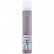 Comprar EIMI STAY ESSENTIAL -LACA EN SPRAY FLEXIBLE- 300ML WELLA