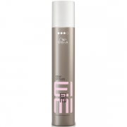 Comprar EIMI STAY STYLED -LACA EN SPRAY FUERTE- WELLA