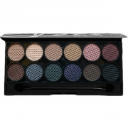 Comprar STORM - i-Divine - PALETA SOMBRAS DE OJOS - SLEEK MAKE UP