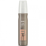 Comprar EIMI SUGAR LIFT -SPRAY DE VOLUMEN Y TEXTURA- 150ML WELLA
