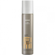 Comprar EIMI SUPER SET -LACA EN SPRAY EXTRA FUERTE- 300ML WELLA