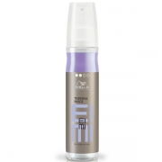 Comprar EIMI THERMAL IMAGE -SPRAY PROTECTOR DE CALOR- 150ML WELLA
