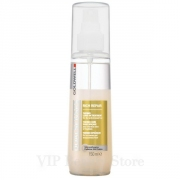 DUALSENSES RICH REPAIR Thermo Leave-In Treatment 150 ml. GOLDWELL