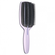 Comprar BLOW SRYLING SMOOTHING TOLL - FULL TANGLE TEEZER