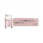 Tratamiento Mega Gloss 10x6 ml SUGARSHINE Biolage