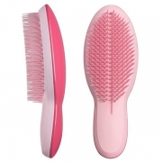 Comprar THE ULTIMATE FINISHING TOLL - PINK TANGLE TEEZER
