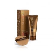 Comprar ACABADO BRONCEADOR ULTRA FINISH 100ML ST. MORIZ
