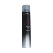 Comprar Laca Extra Freezing Spray -500 ml. Matrix Vavoom