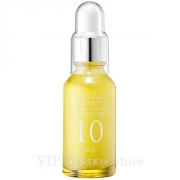 Serúm Power 10 Formula VC EFFECTOR 30 ml Vitamina C IT´S SKIN