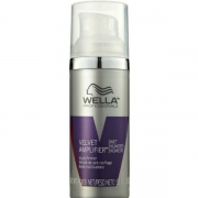 Comprar VELVET AMPLIFIER -LOCIÓN BASE PARA PEINADO- 50ML WELLA