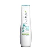 Comprar Champú VOLUMEBLOOM Cabello Fino/Sin Volumen 1000 ml. BIOLAGE