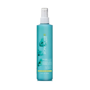 Comprar Voluminizador Spray Full Lift VOLUMEBLOOM Cabello Fino y Sin Volumen. BIOLAGE