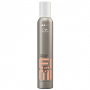 Comprar EIMI NATURAL VOLUME -ESPUMA DE VOLUMEN- 300ML WELLA