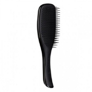 Comprar CEPILLO WET DETANGLER BLACK TANGLE TEEZER