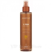 Comprar KINSTYLE  X-trem Eco Spray 200ml KIN COSMETICS
