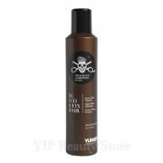 MEN HIGH HOLD HAIRSPRAY FOR MEN 300 ML YUNSEY