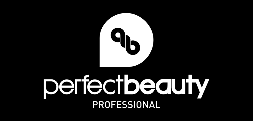 PERFECT BEAUTY PROFESSIONAL