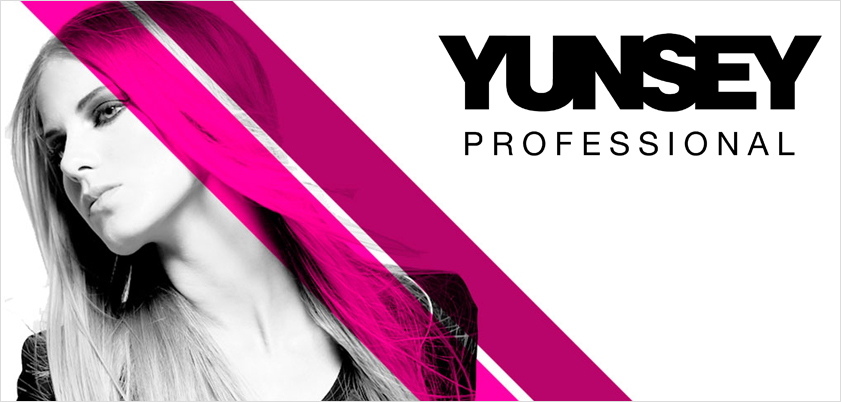 YUNSEY PROFESSIONAL