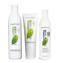 PRODUCTOS OUTLET BIOLAGE